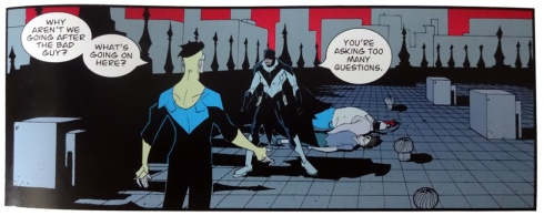 Comic-Caps-Invincible-Issue-21