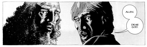 Comic-Caps-The-Walking-Dead-Issue-20