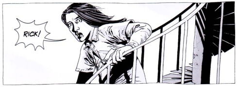 Comic-Caps-The-Walking-Dead-Issue-23
