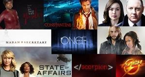 fall-2014-tv-schedule-premiere-dates