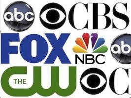 fall_tv_schedule_2014_logos