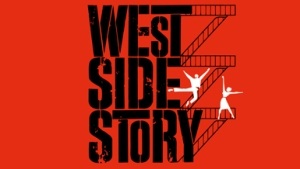 West-Side-Story-2014-l