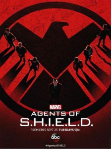 agents-of-shield-season-2-poster-107286