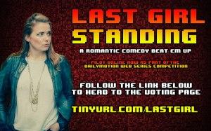 Last-Girl-Promo