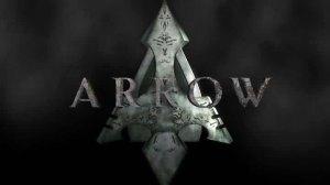 arrow302