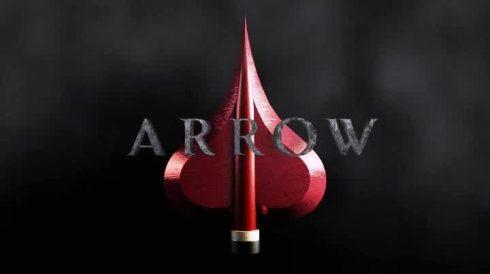 arrow325