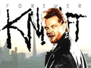 Forever-Knight-forever-knight-9135574-1024-768