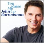 johnbarrowmanraise