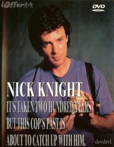 nick-knight-89-t-v-pilot-for-forever-knight-vampire-5ddc