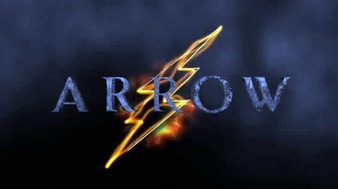 arrow329