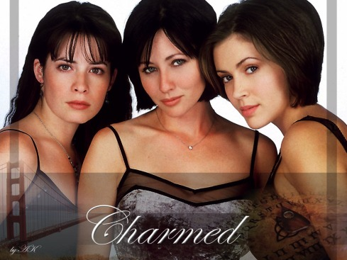 Charmed-Wallpapers-charmed-3464996-1024-768