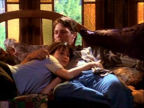 Piper-and-Leo-charmed-28554111-640-480