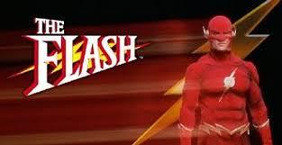 flash90