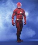 flash_02