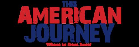 thisamericanjourney banner