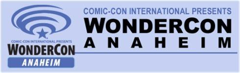 banner_wondercon-anaheim