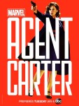 agent-carter-poster-3