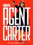 agent-carter-poster-3