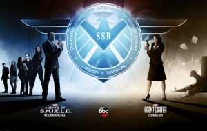 Agents-of-SHIELD-Agent-Carter