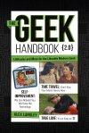 Geek Handbook 2.0 Cover