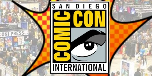 featured__SDCC_default_banner-700x352
