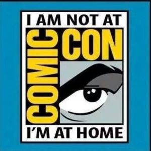 san-diego-comic-con-2015-why-marvel-not-being-at-hall-h-is-a-really-good-thing-449433