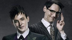 Gotham-Penguin-Riddler