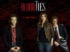 blood_ties_cast