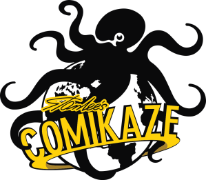 Stan_Lee's_Comikaze_Expo_logo.svg