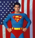 Superboy_-_TV_Series