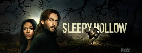 sleepy-hollow-logo