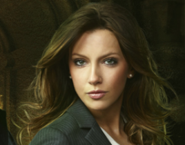 laurel-lance-photo_268x210