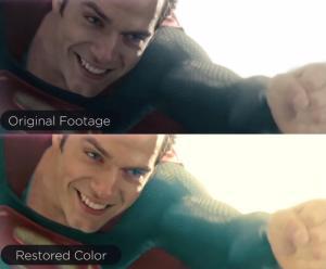 superman-steel-original-restored-smile