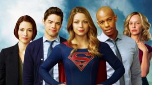 Cast-Wallpaper-supergirl-2015