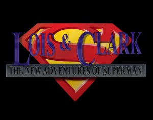 lois_and_clark_new_adventures_of_superman_logo_by_ranock-d4sais8