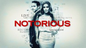 notorious-abc-tv