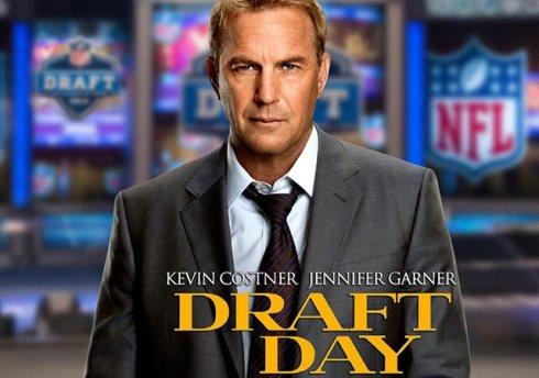 draft-day-movie