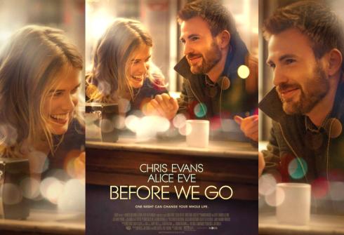filme-before-we-go