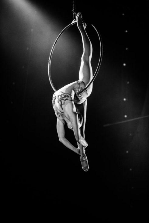circus-1903-lady-moon