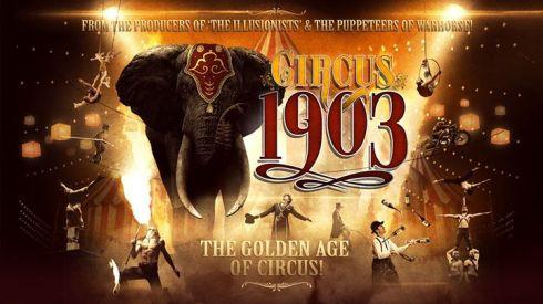 circus-1903-poster