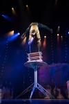 circus1903_balance