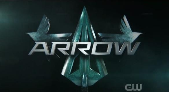 Arrow Season 8 09 Green Arrow And The Canaries Recap Nerdlush